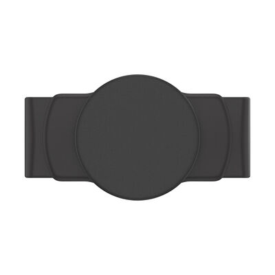 PopGrip Slide Stretch Negro